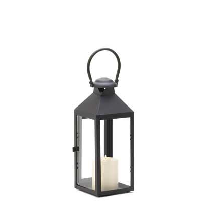 Revere Medium Candle Lantern